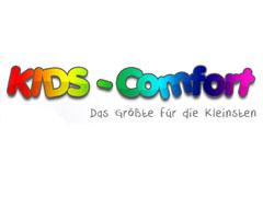 KIDS-Comfort