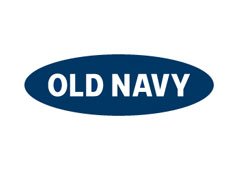 Old Navy老海军