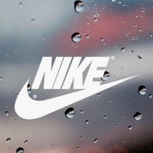 Nike美国官网现有特价区额外8折促销