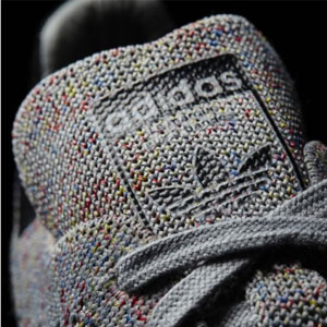 Adidas Superstar 80s Primeknit男款