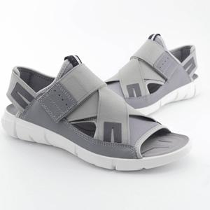 ECCO爱步Intrinsic系列女士凉鞋