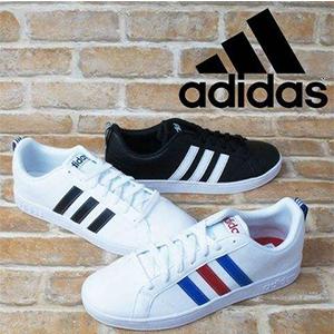 【更新】Adidas阿迪达斯乞丐版休闲鞋 三色