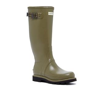 Nordstrom Rack现有Hunter系列雨衣雨靴低至4折促销