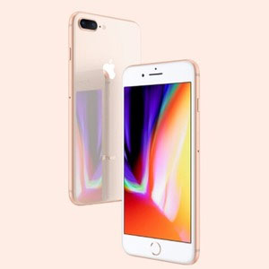 好价!Apple iPhone 8 Plus 256 GB