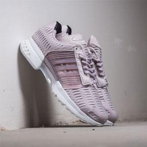 adidas 阿迪达斯 Originals Climacool 1 女款跑鞋