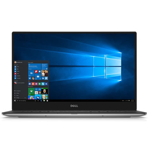 Dell XPS 13 9360 13.3寸超薄笔记本