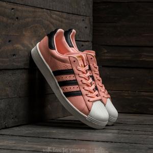 Adidas阿迪达斯Superstar Boost男士休闲运动鞋