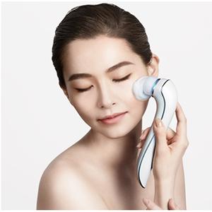 2017新品 Refa CLEAR 3D声波 震动洁面仪