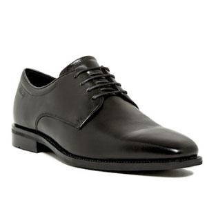 nordstromrack有ECCO爱步男鞋低至4.5折特价