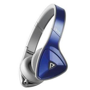 MONSTER魔声 DNA头戴耳机 翻新版