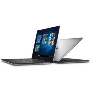 Dell XPS S9550-0000SLV 15.6寸超薄笔记本