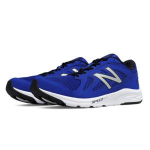 New Balance新百伦M490v4 男士跑鞋