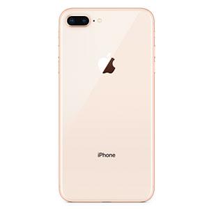 好价!Apple iPhone 8 Plus 64GB
