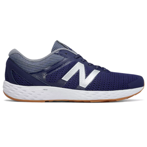 New Balance新百伦 M520v3 男款跑鞋