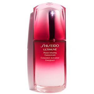 Feelunique中文网有Shiseido 资生堂全场8折+满减