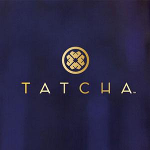 Tatcha美国官网满$150送补水面膜1盒