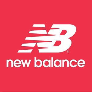 New Balance美国官网现有全场满$99额外8.5折促销