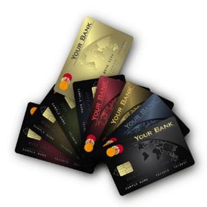 周四信用卡刷卡攻略
