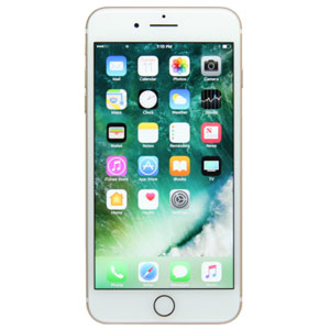 iPhone 7 PLUS 128GB官翻版a1784