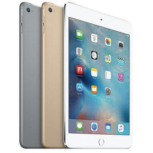 Apple苹果 iPad mini 4 Wi-Fi 128GB版