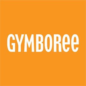 Gymboree官网现有全场额外8折促销