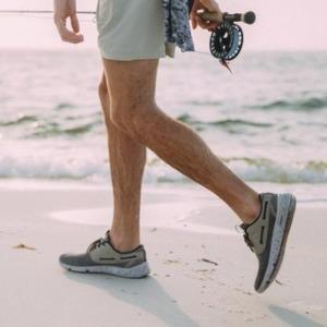 Sperry官网精选男女鞋履等低至3折促销