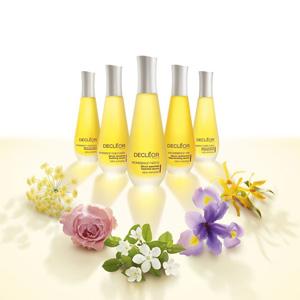 Decleor精选香薰护肤产品线上6.7折促销