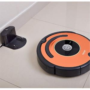 iRobot Roomba 527E 扫地机器人+博朗 310电动剃须刀+oral-B电动牙刷