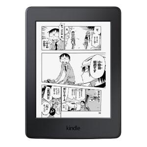 活动最后1天!日亚Prime会员专享Kindle电子书最高立减7300日元
