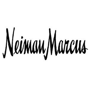 NM尼曼现有正价时尚单品最高立减$100