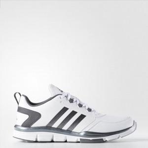Adidas阿迪达斯 Speed Trainer 2 SLT 男士训练鞋