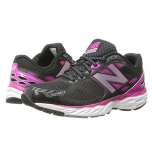 New Balance W680v3 女士运动鞋