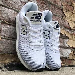 New Balance新百伦 MTL530 男士复古鞋