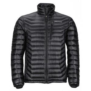 Marmot 男士保暖超轻羽绒服 2色可选