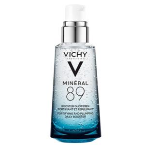 更新!VICHY薇姿89火山能量瓶 50ml