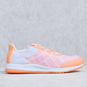 Adidas阿迪达斯Gymbreaker Bounce SE女士轻量缓震训练鞋
