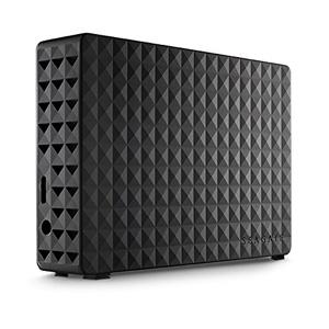 补货!Seagate希捷 新睿翼 8TB 3.5英寸 USB3.0桌面式硬盘