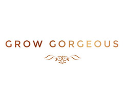 Grow Gorgeous官网