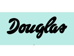 Douglas道格拉