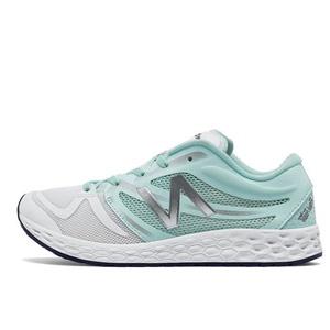 New Balance新百伦WX822 女士综训鞋