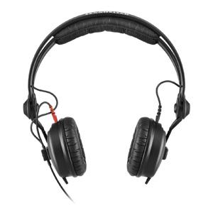 Sennheiser森海塞尔 HD 25 头戴式监听耳机