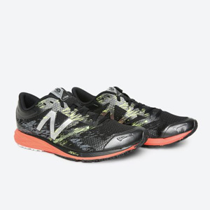 New Balance新百伦Strobe系列 男款跑鞋