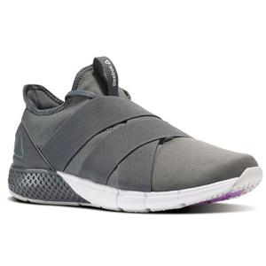 Reebok官网几款运动鞋款均一价$29.99