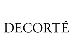 Decorte Cosmetics美国