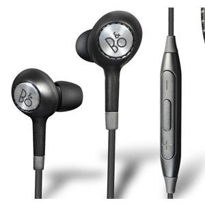 B&O PLAY H3 入耳式耳机