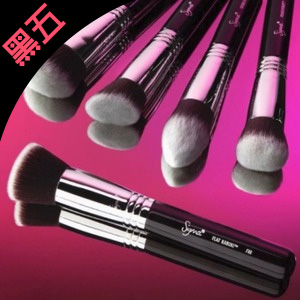 Sigma Beauty官网化妆刷2017黑五促销