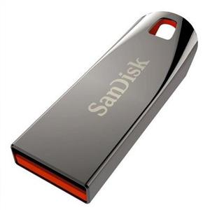 SanDisk闪迪 32G U盘