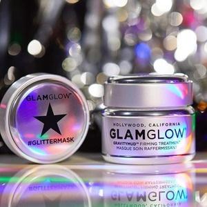Glamglow星空面膜开放购买