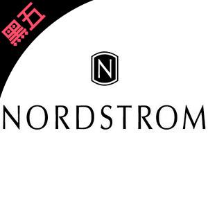 Nordstrom黑五大牌额外8折促销开始