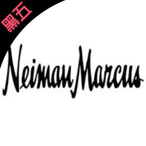 Neiman Marcus尼曼官网黑五满$200立减$50